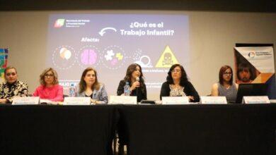 Photo of Protocolo contra Trabajo Infantil se ha activado 142 ocasiones en la entidad