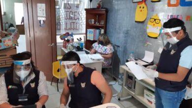 Photo of Inspecciones laborales a solicitud de trabajadores y población en general