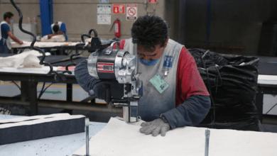 Photo of Trabajadores supervisarán que se cumplan las medidas en la Nueva Normalidad (segunda entrega)