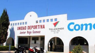 Photo of En Tulancingo alistarán regreso escalonado de actividad deportiva local