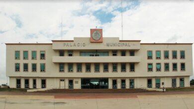 Photo of Municipio de Tulancingo confirma actividades comerciales durante esta semana