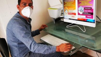 Photo of Prestadores de servicios turísticos en Tulancingo serán capacitados en seguridad sanitaria ante Covid-19