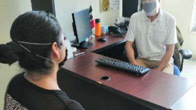 Photo of Conciliación Municipal en Tulancingo confirma incremento de asesorías en materia laboral por Covid