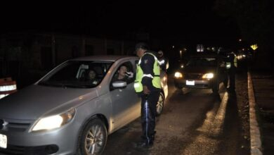 Photo of De enero a junio, 86 infracciones del Programa Alcoholímetro en Tulancingo