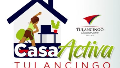 Photo of Casa Activa Tulancingo se mantiene en la preferencia de las familias