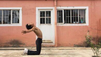 Photo of Resalta alumno del Instituto de Artes en concurso de movimiento virtual