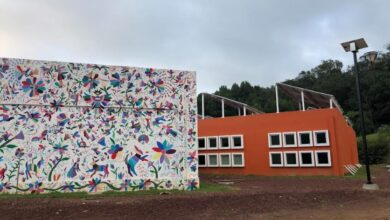 Photo of Carreras verdes, excelente opción de estudios en la UICEH