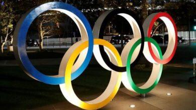 Photo of Confirman el calendario para los Juegos Olímpicos de Tokio