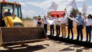 Photo of Inicia gobierno de Hidalgo construcción de 2 centros de acopio de leche