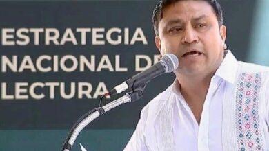 Photo of Actopan recibió Certificado Pro-Reforma en Infraestructura para Telecomunicaciones