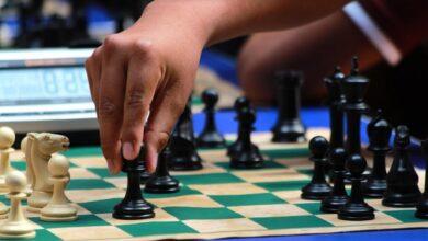 Photo of Con torneo de ajedrez retornan actividades deportivas a la UAEH