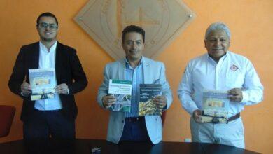 Photo of Gran aportación a la Ingeniería de América Latina realizó Raúl López: CICEH