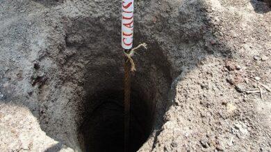 Photo of Conagua Hidalgo asegura la administración ordenada y transparente del agua