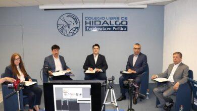 Photo of Inicia el Ciclo de Webinars para la generación de la Política Estatal Anticorrupción