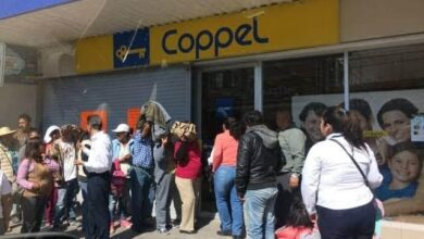 Photo of Cuatro detenidos tras asalto a Coppel de Ixmiquilpan