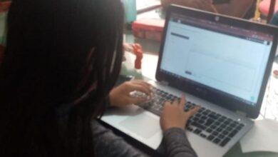 Photo of ICATHI imparte cursos virtuales durante la contingencia por COVID-19