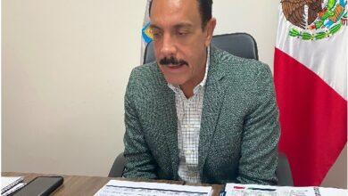 Photo of Propone Fayad aprovechar oportunidades que ofrece T-MEC