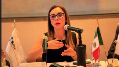 Photo of Finanzas Públicas capacita y profesionaliza a servidores públicos en armonización contable