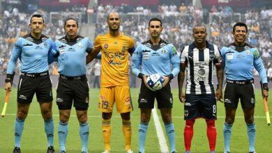 Photo of El 12 de julio presentarán el calendario para la Liga MX 2020