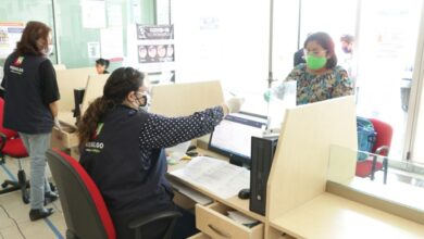 Photo of IMCO reconoce a Hidalgo por medidas económicas durante la pandemia