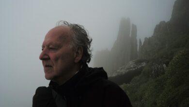 Photo of Werner Herzog: el cineasta que se comió su propio zapato
