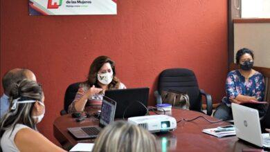Photo of Inician actividades 15 Centros de Desarrollo para Mujeres