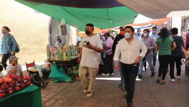 Photo of Alcalde de Actopan, anuncia medidas de apoyo a contribuyentes y comerciantes