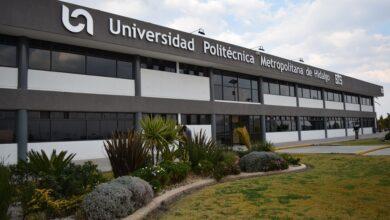 Photo of Ingeniería en Animación y Efectos Visuales de la UPMH recibe reconocimiento