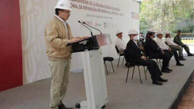 Photo of Se redujo robo de combustibles en Guanajuato: PEMEX