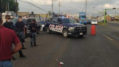 Photo of Brinda SSPH respaldo institucional y legal a agente involucrado en hecho de tránsito