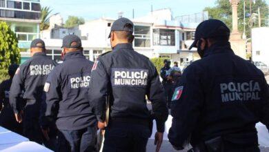 Photo of Despiden a policías por no aprobar exámenes de control de confianza en Tepeji del Río