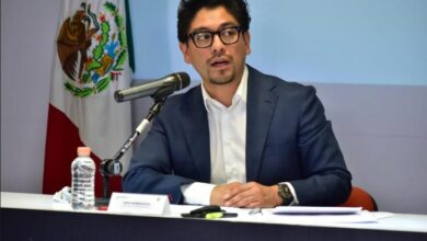 Photo of Hidalgo se mantiene como uno de los estados con menor incidencia delictiva