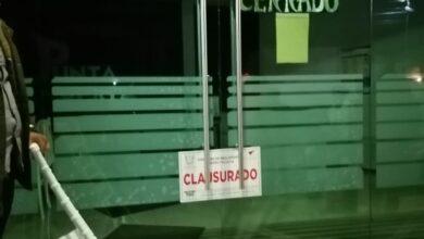Photo of Tulancingo de los pocos municipios que toman en serio semáforo rojo