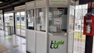 Photo of Sitmah reiniciará parcialmente trámites para usuarios del Tuzobus a partir del 3 de agosto