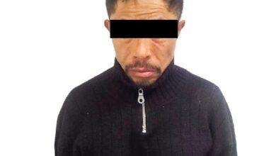 Photo of Detiene SSPH a hombre por allanamiento en negocio de Mineral de la Reforma