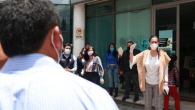 Photo of Programa de Seguro de Desempleo apoya a mil 193 hidalguenses