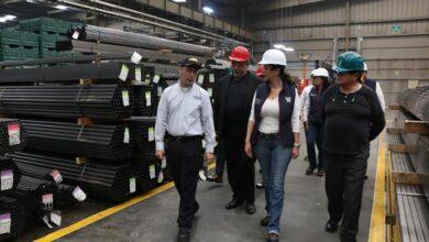 Photo of STPSH vigilará reapertura de actividades económicas