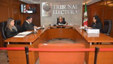 Photo of Garantiza el TEEH Derechos Político-Electorales