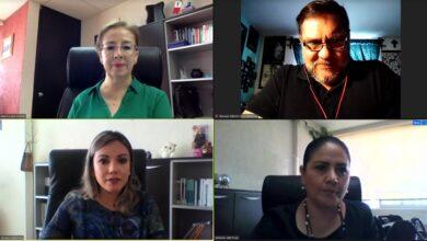 Photo of Resuelve TEEH demandas a través de juicios virtuales