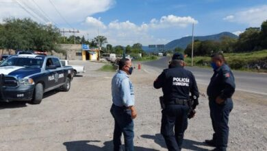 Photo of Ayuntamiento de Tepeji no permitirá ingreso al municipio de peregrinación