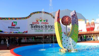 Photo of Feria Tradicional y Expo Feria Tulancingo canceladas ante emergencia sanitaria