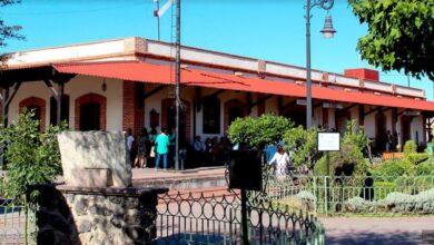 Photo of Jefatura de Museos en Tulancingo tuvo logros importantes en la actual administración