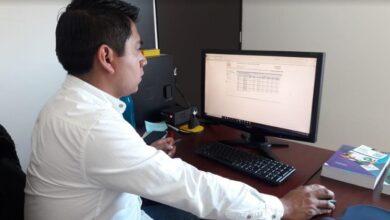 Photo of Gobierno de Tulancingo cumple las obligaciones de transparencia y acceso a la información