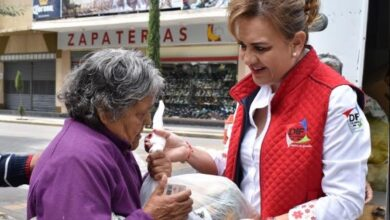 Photo of DIF Tulancingo creció en ámbitos de asistencia social