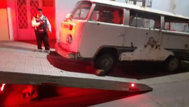 Photo of Tulancingo mantiene operativo para retiro de vehículos en desuso que obstruyen vía pública