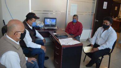 Photo of Se deslinda CAAMT respecto a la distribución de agua en pipas clandestinas en Tulancingo