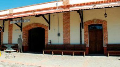 Photo of Creció acervo de Museos durante la actual administración de Tulancingo