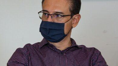 Photo of Tulancingo podría aprobar decreto para uso obligatorio de cubrebocas