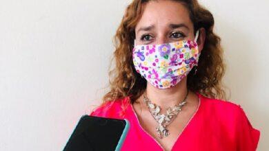 """Photo of Instancia de la Mujer realizará taller virtual """"Amor Propio en Tiempos de Pandemia"""""""