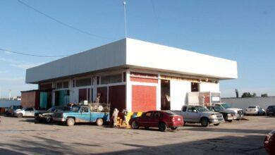 Photo of Rastro Municipal de Tulancingo muestra avances significativos en su infraestructura